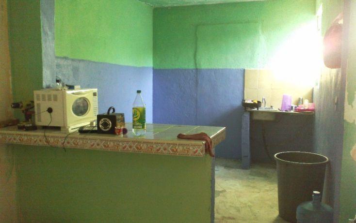 Foto de casa en venta en, renacimiento, acapulco de juárez, guerrero, 1880096 no 03