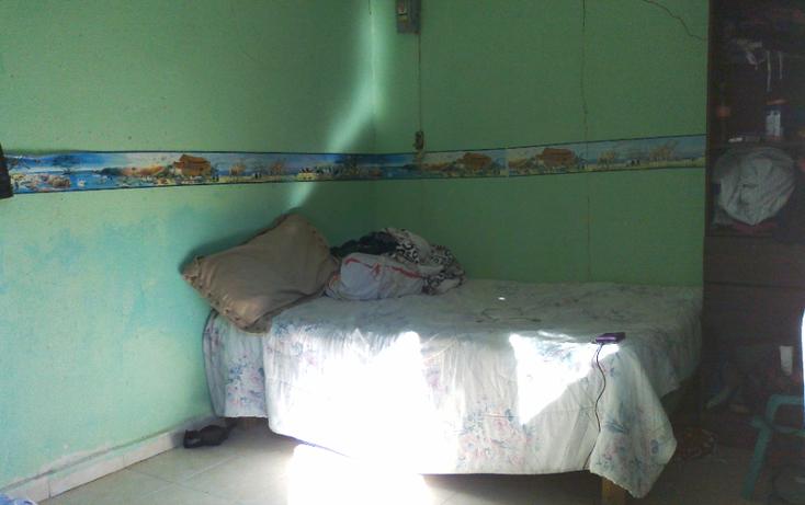 Foto de casa en venta en  , renacimiento, acapulco de ju?rez, guerrero, 1880096 No. 04