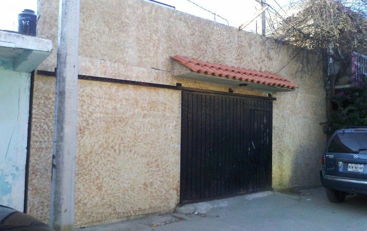Foto de casa en venta en  , renacimiento, acapulco de ju?rez, guerrero, 1880096 No. 06