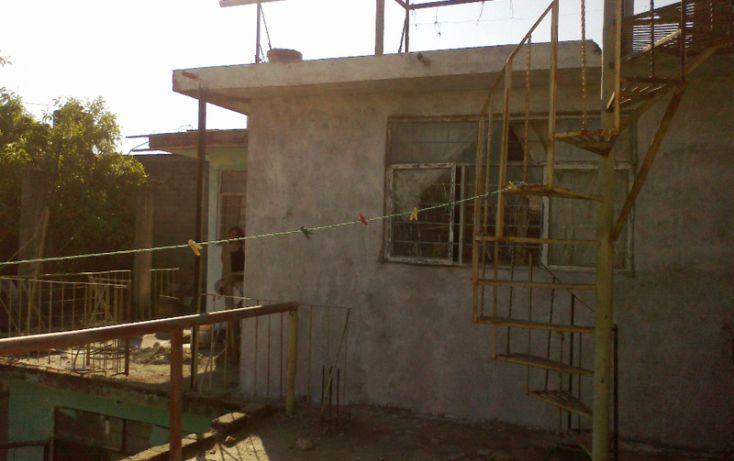 Foto de casa en venta en, renacimiento, acapulco de juárez, guerrero, 1880096 no 08