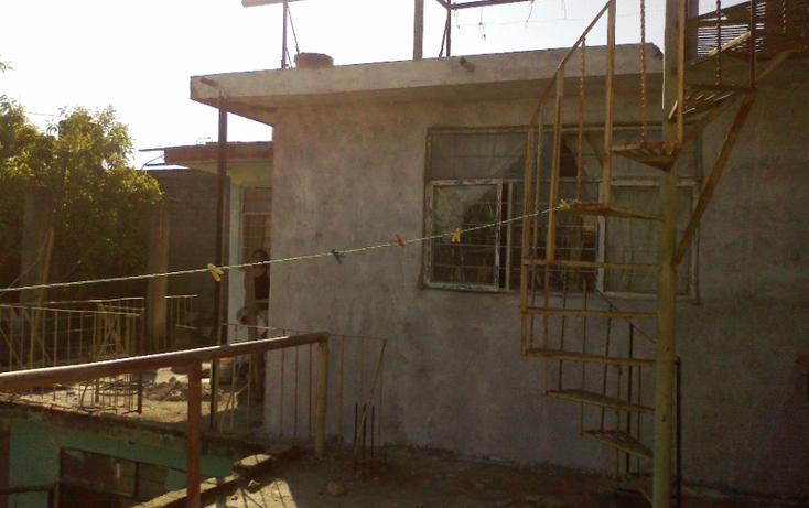 Foto de casa en venta en  , renacimiento, acapulco de ju?rez, guerrero, 1880096 No. 08
