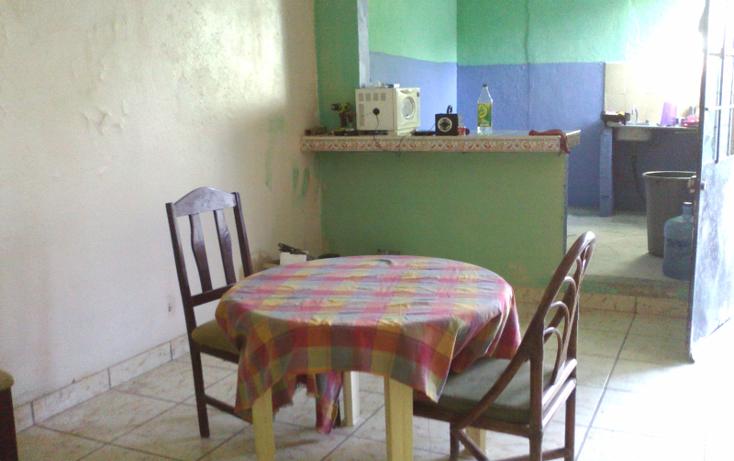 Foto de casa en venta en  , renacimiento, acapulco de ju?rez, guerrero, 1880096 No. 09