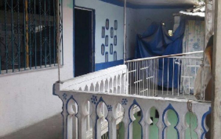 Foto de casa en venta en, renacimiento, acapulco de juárez, guerrero, 1933428 no 01