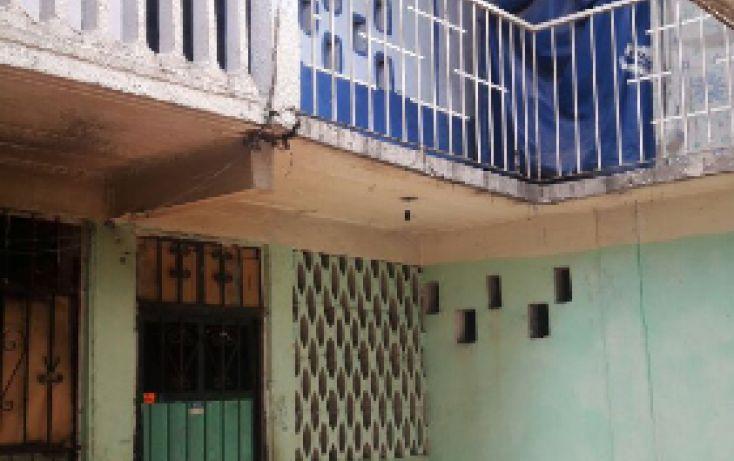 Foto de casa en venta en, renacimiento, acapulco de juárez, guerrero, 1933428 no 02