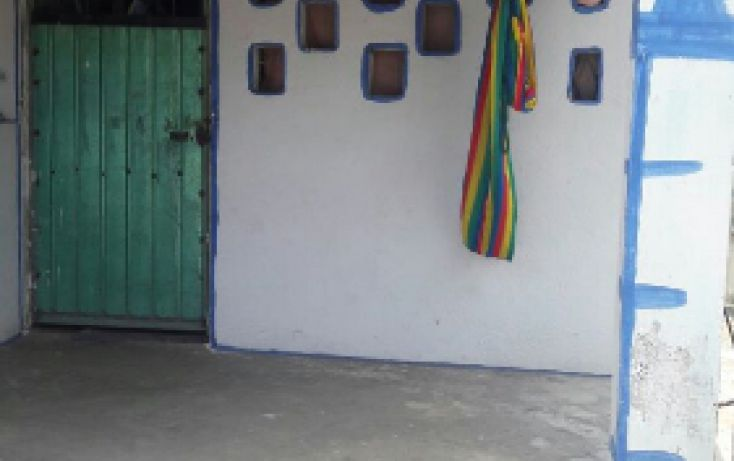 Foto de casa en venta en, renacimiento, acapulco de juárez, guerrero, 1933428 no 03