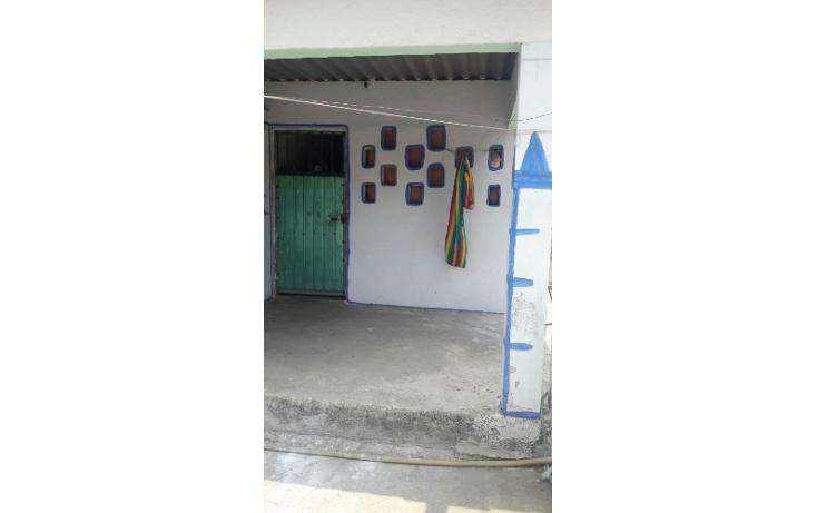 Foto de casa en venta en  , renacimiento, acapulco de ju?rez, guerrero, 1933428 No. 03