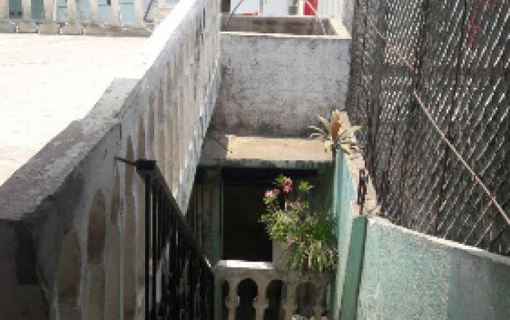 Foto de casa en venta en, renacimiento, acapulco de juárez, guerrero, 1933428 no 04