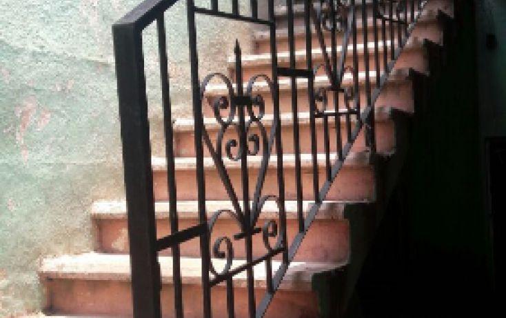 Foto de casa en venta en, renacimiento, acapulco de juárez, guerrero, 1933428 no 05