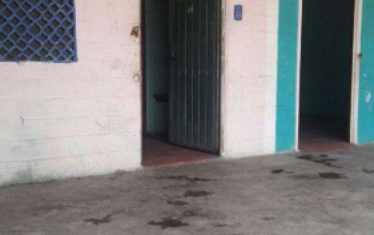 Foto de casa en venta en, renacimiento, acapulco de juárez, guerrero, 1933428 no 06