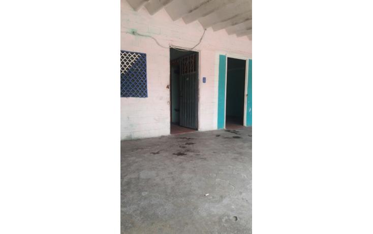 Foto de casa en venta en  , renacimiento, acapulco de ju?rez, guerrero, 1933428 No. 06