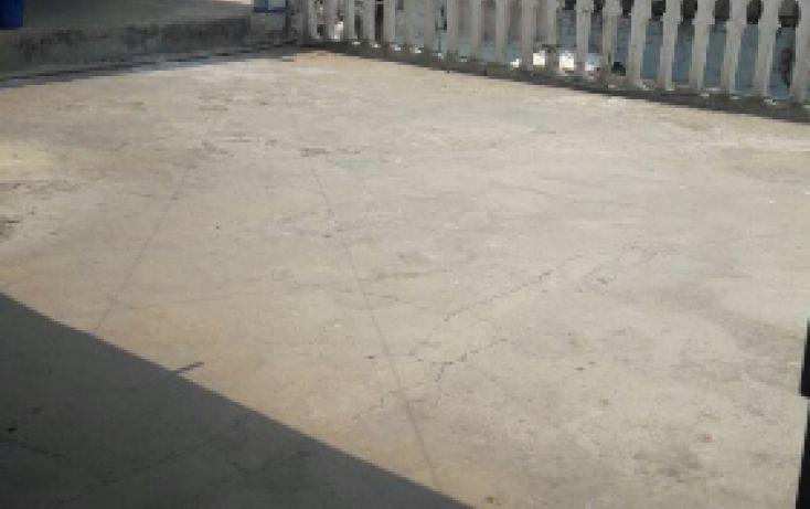 Foto de casa en venta en, renacimiento, acapulco de juárez, guerrero, 1933428 no 07