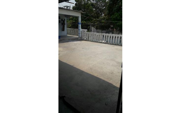 Foto de casa en venta en  , renacimiento, acapulco de ju?rez, guerrero, 1933428 No. 07