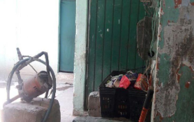 Foto de casa en venta en, renacimiento, acapulco de juárez, guerrero, 1933428 no 08