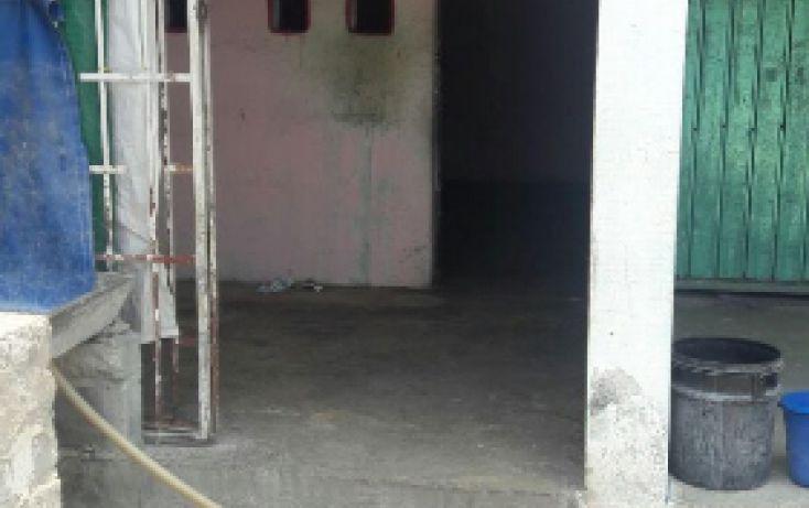 Foto de casa en venta en, renacimiento, acapulco de juárez, guerrero, 1933428 no 09