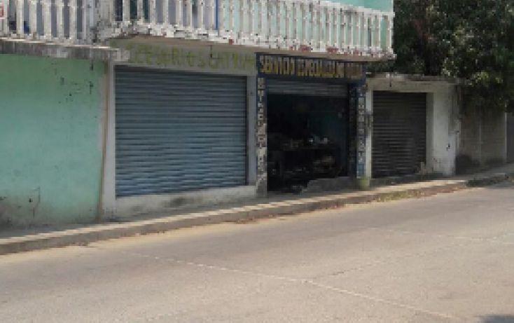 Foto de casa en venta en, renacimiento, acapulco de juárez, guerrero, 1933428 no 10