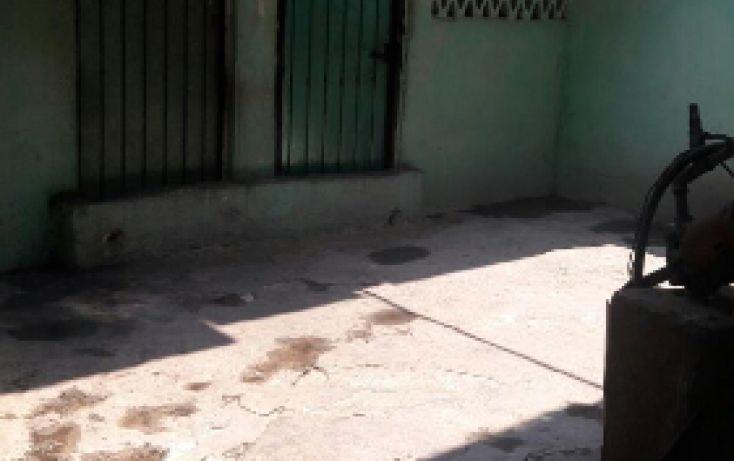 Foto de casa en venta en, renacimiento, acapulco de juárez, guerrero, 1933428 no 11