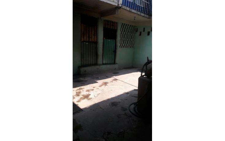 Foto de casa en venta en  , renacimiento, acapulco de ju?rez, guerrero, 1933428 No. 11