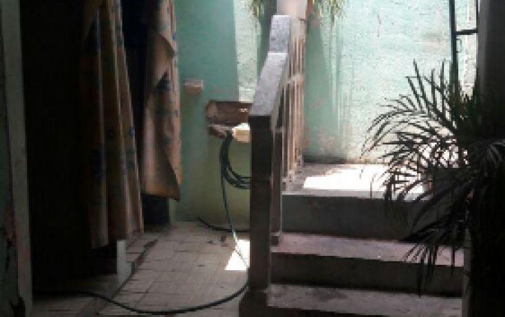 Foto de casa en venta en, renacimiento, acapulco de juárez, guerrero, 1933428 no 12