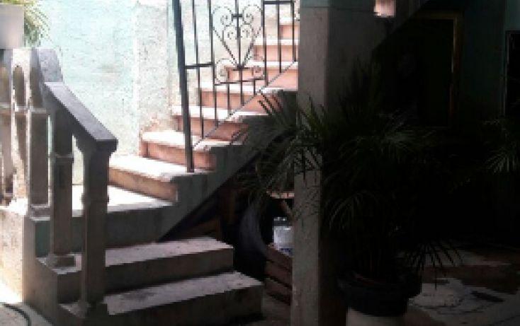 Foto de casa en venta en, renacimiento, acapulco de juárez, guerrero, 1933428 no 13