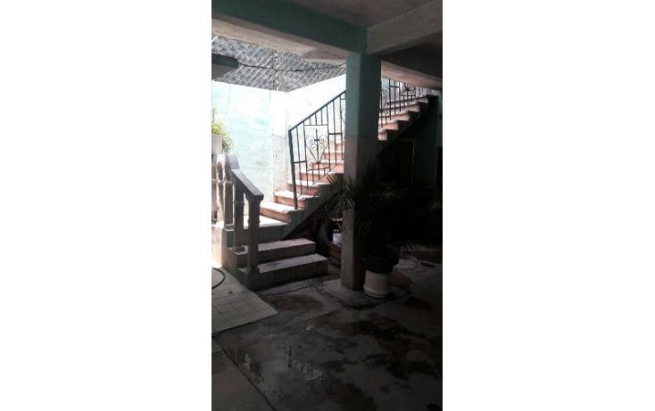 Foto de casa en venta en  , renacimiento, acapulco de ju?rez, guerrero, 1933428 No. 13