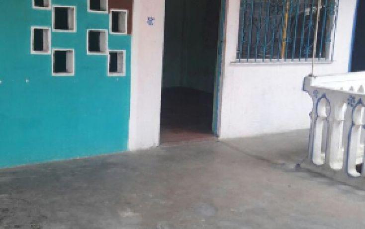 Foto de casa en venta en, renacimiento, acapulco de juárez, guerrero, 1933428 no 15
