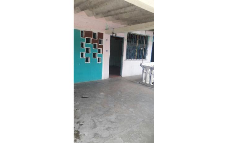 Foto de casa en venta en  , renacimiento, acapulco de ju?rez, guerrero, 1933428 No. 15