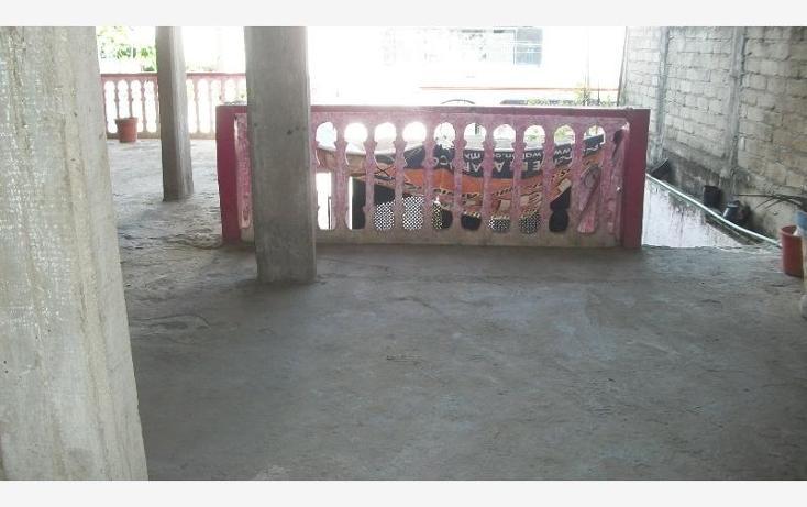 Foto de casa en venta en  , renacimiento, acapulco de juárez, guerrero, 385095 No. 02