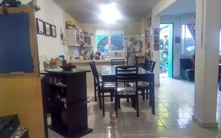 Foto de casa en venta en  , renacimiento, acapulco de juárez, guerrero, 4236747 No. 01