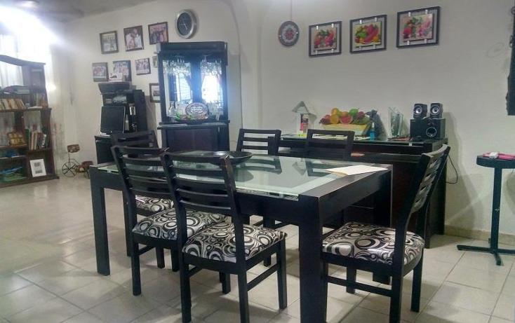 Foto de casa en venta en  , renacimiento, acapulco de juárez, guerrero, 4236747 No. 02