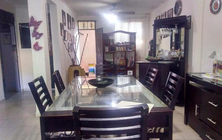 Foto de casa en venta en  , renacimiento, acapulco de juárez, guerrero, 4236747 No. 03