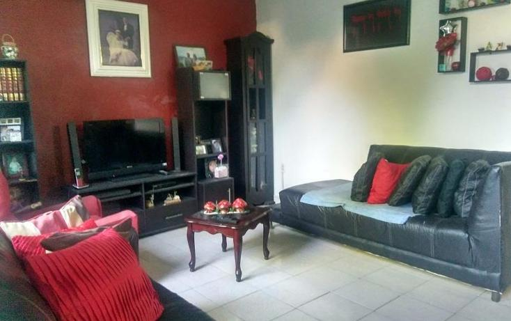 Foto de casa en venta en  , renacimiento, acapulco de juárez, guerrero, 4236747 No. 04