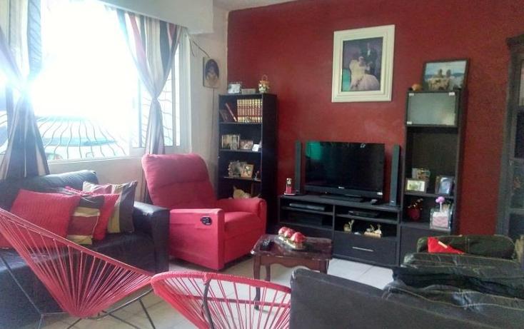 Foto de casa en venta en  , renacimiento, acapulco de juárez, guerrero, 4236747 No. 05