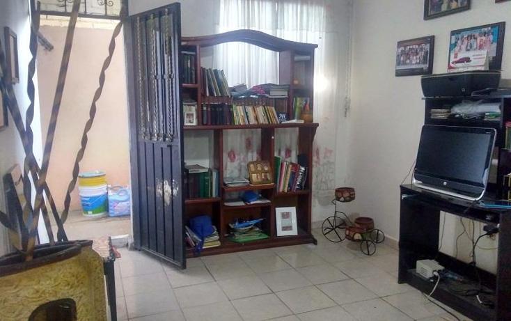 Foto de casa en venta en  , renacimiento, acapulco de juárez, guerrero, 4236747 No. 06