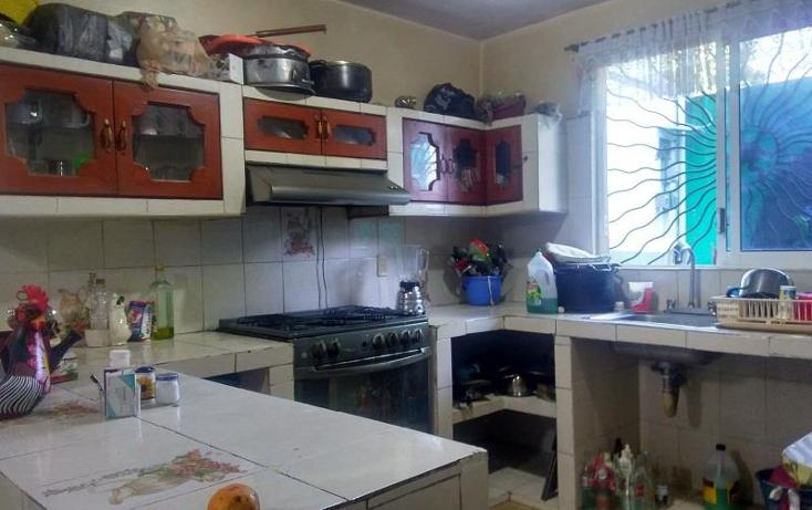 Foto de casa en venta en  , renacimiento, acapulco de juárez, guerrero, 4236747 No. 07