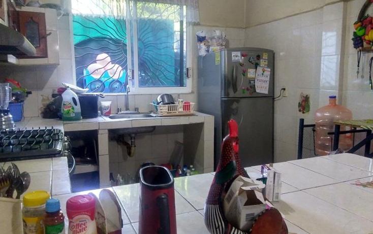 Foto de casa en venta en  , renacimiento, acapulco de juárez, guerrero, 4236747 No. 08