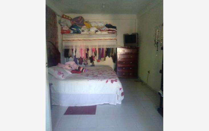 Foto de casa en venta en  , renacimiento, acapulco de juárez, guerrero, 4236747 No. 09