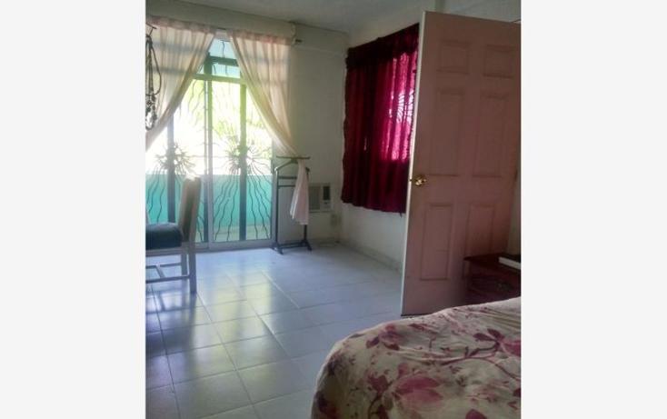 Foto de casa en venta en  , renacimiento, acapulco de juárez, guerrero, 4236747 No. 10