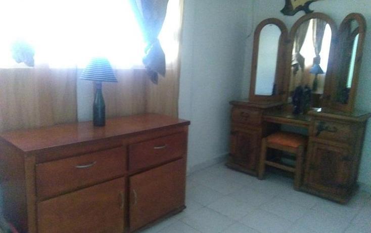 Foto de casa en venta en  , renacimiento, acapulco de juárez, guerrero, 4236747 No. 11