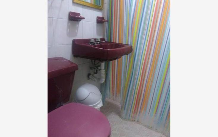Foto de casa en venta en  , renacimiento, acapulco de juárez, guerrero, 4236747 No. 13