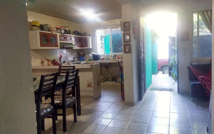 Foto de casa en venta en  , renacimiento, acapulco de juárez, guerrero, 4236747 No. 14
