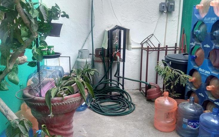 Foto de casa en venta en  , renacimiento, acapulco de juárez, guerrero, 4236747 No. 15
