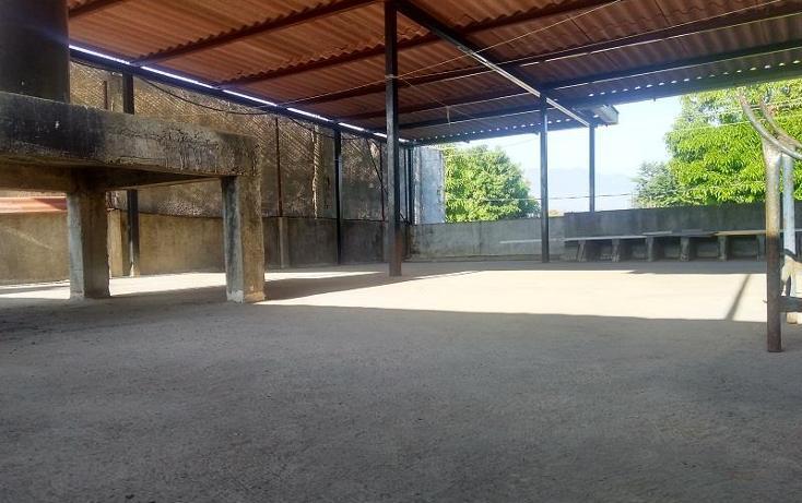 Foto de casa en venta en  , renacimiento, acapulco de juárez, guerrero, 4236747 No. 17