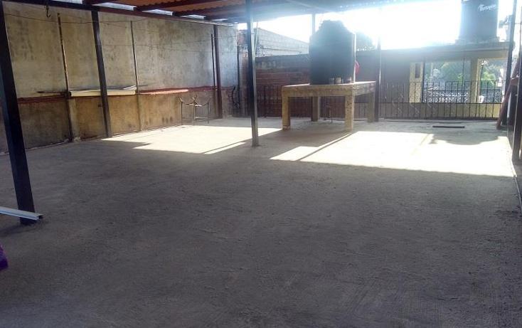 Foto de casa en venta en  , renacimiento, acapulco de juárez, guerrero, 4236747 No. 18