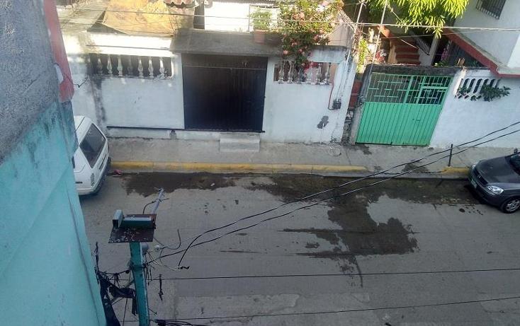 Foto de casa en venta en  , renacimiento, acapulco de juárez, guerrero, 4236747 No. 19