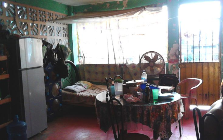 Foto de casa en venta en renacimiento andador ejido las pozas, arroyo seco, acapulco de juárez, guerrero, 1700688 no 01