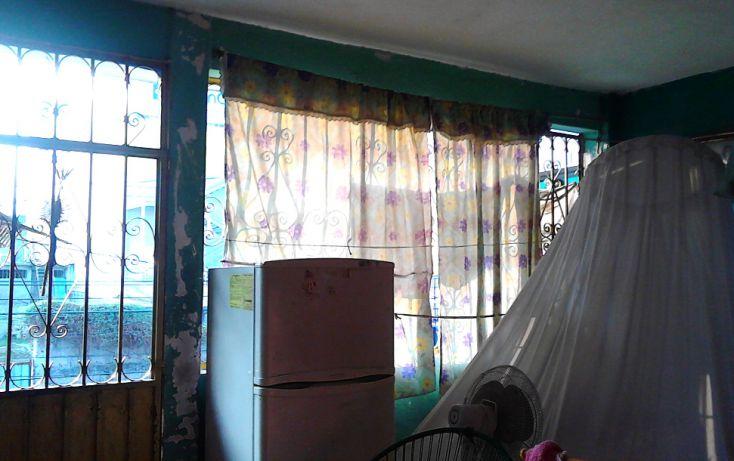 Foto de casa en venta en renacimiento andador ejido las pozas, arroyo seco, acapulco de juárez, guerrero, 1700688 no 03