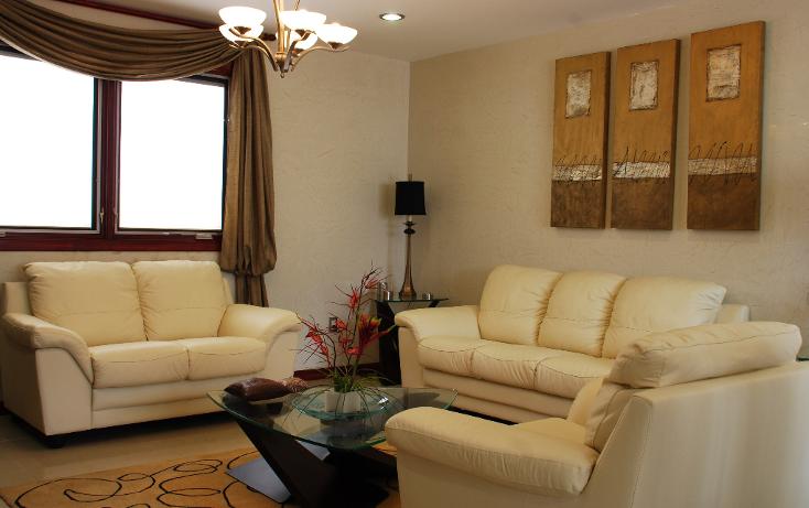 Foto de casa en renta en  , renacimiento, celaya, guanajuato, 1340615 No. 02