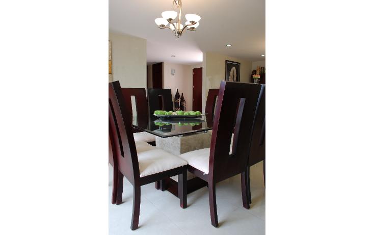Foto de casa en renta en  , renacimiento, celaya, guanajuato, 1340615 No. 03