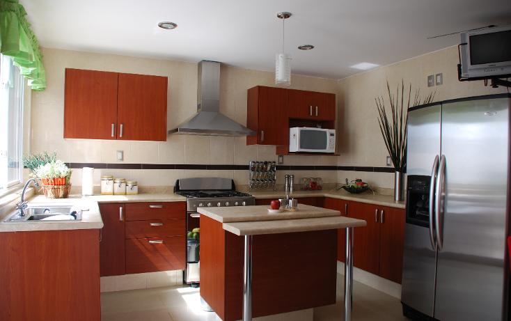 Foto de casa en renta en  , renacimiento, celaya, guanajuato, 1340615 No. 04