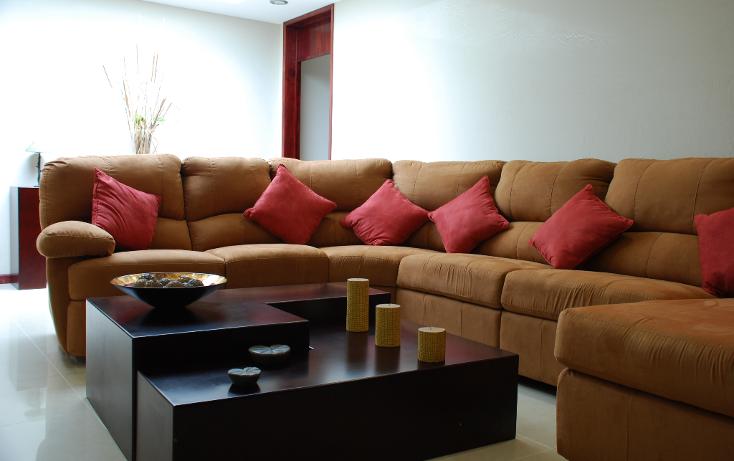 Foto de casa en renta en  , renacimiento, celaya, guanajuato, 1340615 No. 06